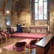 Chapel at Epiphany House