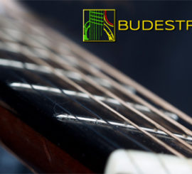 BudeStrings Music Tuition and Instrument Repairs